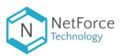 Блог за технологични иновации и бизнес