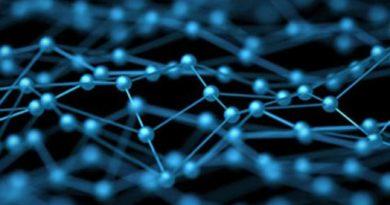 Невидимите и умни нанотехнологии