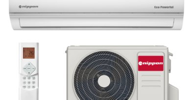 За отопление – по-надежден климатик